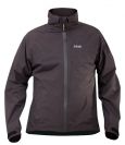 TILAK - BORA  GORE-TEX® Performance Shell Jacke