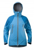 TILAK - LADY Raptor Blue Ice Gore Tex