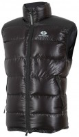 Sir Joseph - Koteka Ultra light Vest