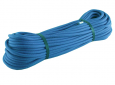 Performance 9.2 50m - Edelweiss Ropes