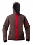 TILAK - Lady Mitre - Gore® Softshell Jacket